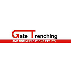 Gate-Trenching-logo