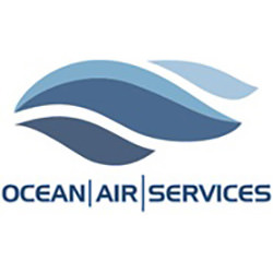 Ocean-Air-Services-Logo-(2)