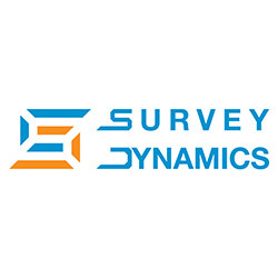 survey-dynamics-logo-only