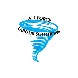 All-Force-Logo-High