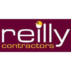 Reilly-Contracting